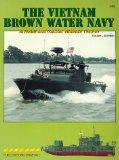 The Vietnam Brown Water Navy (Nam)