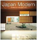 Japan Modern New Ideas for Contemporary Living