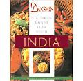 Dakshin Vegetarian Cuisine from South India