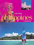 Exciting Philippines A Visual Journey  Welcome to the Philippines, an Amazing Archipelago of...