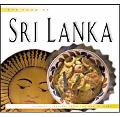 Food of Sri Lanka Authentic Recipes from the Isle of Gems