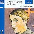 Great Poets: Gerard Manley Hopkins
