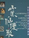 Gathering of Earthly Gods Shiwan Wares from the Collections of the International Shiwan Cera...