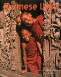 Burmese Light : Impressions of the Golden Land