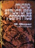 Microstructures Ceramics