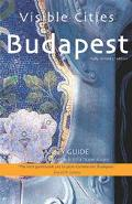 Visible Cities Budapest A City Guide