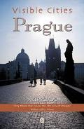 Visible Cities Prague A City Guide