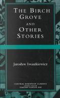 Birch Grove and Other Stories