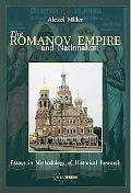Romanov Empire and Nationalism
