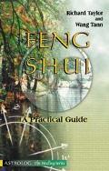 Feng Shui A Practical Guide