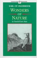Wonders of Nature in South-East Asia