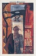Hunt for the Heart Selected Tales from the Dutch East Indies