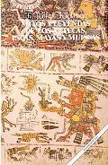 Mitos Y Leyendas De Los Aztecas Y Mayas (Spanish Edition)