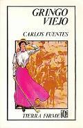 Gringo viejo (The Old Gringo)