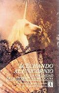 Acechando Al Unicorno (Stalking the Unicorn): 2la Virginidad En la Literatura Mexicana (Virg...