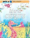 Maria Celeste