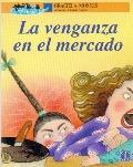 La Venganza De La Trenza/ the Revenge of the Braid