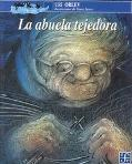 LA Abuela Tejedora/Zabta Zoreguet
