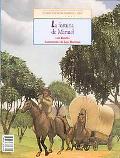Historias De Mexico