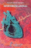 Hipertension arterial (La Ciencia Para Todos) (Spanish Edition)