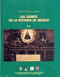 Sismos En La Historia De Mexico Ii