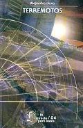 Terremotos (Seccion de Obras de Ciencia y Tecnologia) (Spanish Edition)