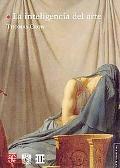 La inteligencia del arte (Arte Universal) (Spanish Edition)