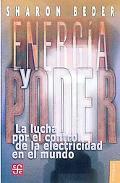 Energia Y Poder