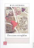 Ensayos escogidos (Tierra Firme) (Spanish Edition)