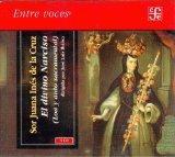 El divino Narciso (Loa y auto sacramental) dirigida por Jose Luis Ibanez (Entre Voces) (Span...