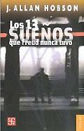 Los 13 suenos que Freud nunca tuvo (Popular) (Spanish Edition)