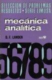 Mecanica Analitica. Seleccion de Problemas Resueltos