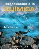 Introduccion a la Quimica/Basic concepts of Chemistry (Spanish Edition)
