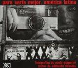 Para verte mejor America Latina (Spanish Edition)