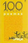 cien grandes poemas de Espana Y America / The great hundred Poems of Spain and America