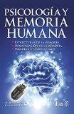 PSICOLOGIA Y MEMORIA HUMANA