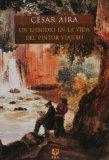 Un episodio en la vida del pintor viajero (Spanish Edition)