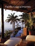 Lifestyles, Nature and Architecture Casas En LA Costa Mexicana/Pacific Coastal Homes