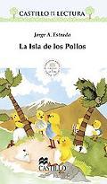 La Isla De Los Pollos