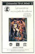 Latinoamerica encrucijada de cultras (Spanish Edition)