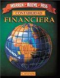 Contabilidad Financiera (SPANISH TRANSLATION OF FINANCIAL ACCOUNTING, 7E/0-538-87413-9)