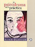 El psicodrama en la practica
