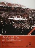 Anales del cine en Mexico, 1895-1911, vol. 4-III. 1898: Un campeonato mundial (Spanish Edition)