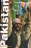 Pakistan - Eye of the Storm