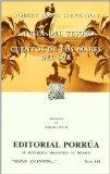 La isla del tesoro. Cuentos de los mares del sur (SC110) (Sepan Cuantos / Know How Many) (Sp...