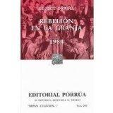 Rebelion en la granja / Animal Farm (Sepan Cuantos / Know How Many) (Spanish Edition)