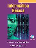 Informatica Basica / Computer Science Basics