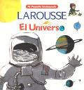 Universo/ the Universe