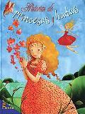 Historias de Princesas y hadas