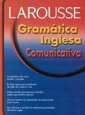Gramatica Inglesa Comunicativa